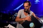 Ricardo Villalobos – Save Fabric (Rinse FM) – 03-09-2016 – @IbizaRicardo