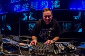 Umek – Behind The Iron Curtain Radio Show 272 – 19-09-2016 – @UMEK_1605