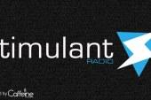X-Dream – Stimulant Radio 018 (USA) – 09-09-2016 – @DJXDreamUSA