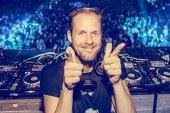 Adam Beyer – Cocoon Closing Amnesia, Ibiza (Drumcode Radio 324) – 20-10-2016 – @realAdamBeyer