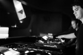 Barem – Deep House Amsterdam Mix 233 – 03-10-2016 – @baremmusic