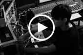 Magda – In The Lab LDN (Mixmag) – 07-10-2016 – @magda_music