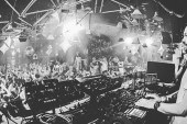 Nic Fanciulli – Rio De Janeiro (Ultra Music Festival Brazil 2016) – 15-10-2016 – @nicfanciulli
