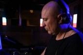 Stefano Noferini – Club Edition Radio Show Podcast 212 – 21-10-2016 – @stefanonoferini