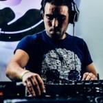 Giovanni Castro LOVE TECH 20-05-2017