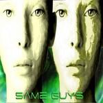 same-guys