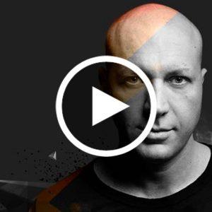 Marco Carola Amnesia Music On (Closing Day 1) 06-10-2017