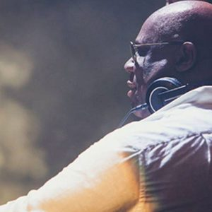 Carl Cox Creamfields Argentina 2010 (Global Radio 709) 28-11-2016