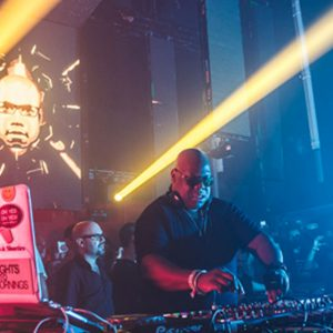 Carl Cox Sundance 2008 (Global Radio 707) 14-11-2016