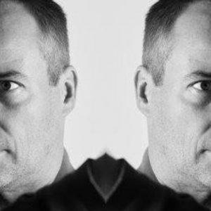 Christian Smith Rex, Paris (Tronic Radio Podcast 226) 25-11-2016
