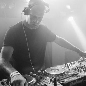 DJ Emerson - micro.fon podcast 011 - 10-09-2016