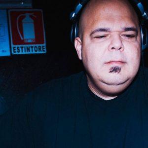 DJ Sneak The Budcast Radio 038 16-11-2016