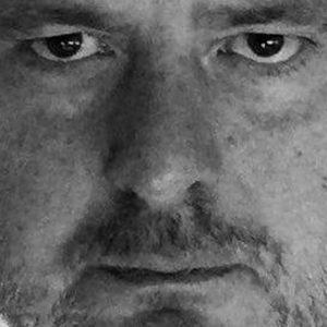 Emmanuel Top Elektronic Force Podcast 294 17-11-2016