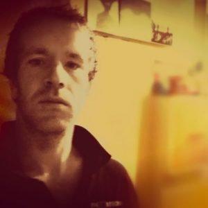 Lenny Higgins Compression Session 14 (FnoobTechnoRadio) 02-05-2016