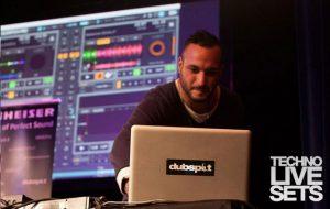Loco Dice 2008 Essential Mix BBC Radio 1 22-11-2008