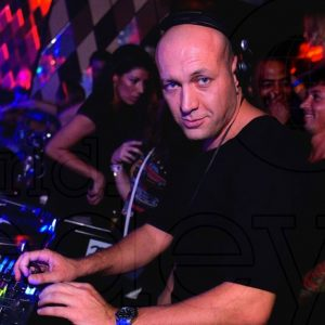 Marco Carola - Essential Music On Ibiza - 04-11-2014