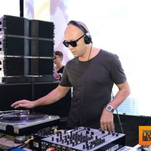 Marco Carola Cafe Del Mar 2014 Music ON Ibiza 20-06-2014