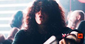 Nicole Moudaber - Awakenings Drumcode, Gashouder ADE 2016 (In The MOOD Radio 133) - 08-11-2016