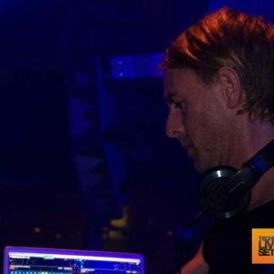 Richie hawtin Cntrl Tv Beyond EDM 17 Minneapolis 18-11-2012