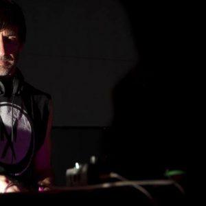 Troy Pierce End Of Days, A Mixtape 09-11-2016