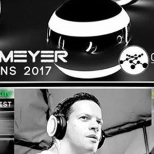 Abel Meyer Techno Weapons 2017 22-12-2016