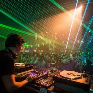 Barem 2012 Dash Club Rosario, Argentina 07-12-2012