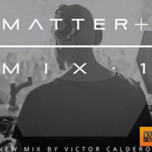 Victor Calderone 2014 Tronic Podcast 125 – 19-12-2014