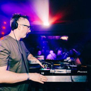 Kaiserdisco World Of Techno, Austria (KD Music Radio Podcast 043) 05-12-2016