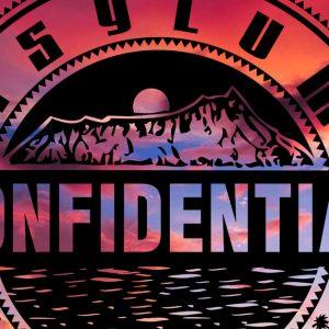 Ramyt Asylum Confidential Podcast 8 (Honolulu, Hawaii) 01-12-2016