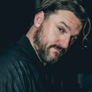 Solomun Christmas In Bed 2016 23-12-2016