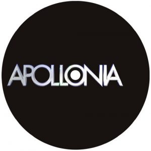Apollonia BPM Festival 2017 (Music On, The Jungle) 08-01-2017