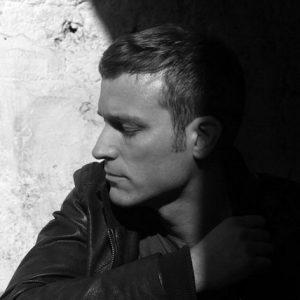 Ben Klock 2013 Radio Noise – 25-01-2013