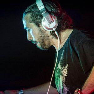 Cristian Varela BPM Festival 2017 (Pioneer DJ Radio) 11-01-2017