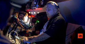Dj Sneak Vinylcast Episode 040 04-01-2017