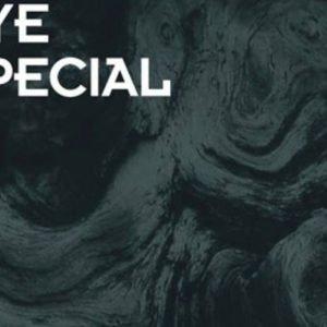 Frank Kvitta Art Style (Techno NYE 2017 Special) 17-01-2017