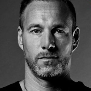 Hannes Bruniic This Is Tech (A Journey Into Sound Radio Show) 11-01-2017