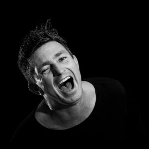 Just Be 2013 Get Physical (Proton Radio) – 24-01-2013