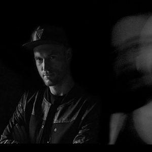 Kaiser Souzai, EPZ and Nick Bowman The Future Underground Show 20-01-2017