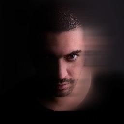 Luigi Madonna 2013 Drumcode 130 – 25-01-2013