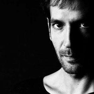Mikel Gil La Terrrazza, Pre Sonar. 20 Anniversary (Barcelona) 17-01-2017