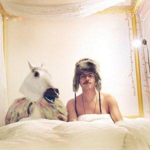 Seth Troxler 2015 BPM Festival 2015 Circoloco (Mamitas Beach Club) – 16-01-2015