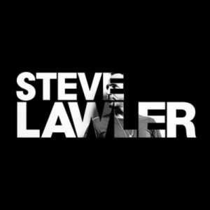 steve-lawler-2013-viva-warriorscoco-maya-beach-bpm-festival-04-01-2013