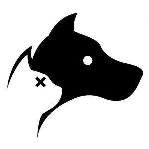 Catz N Dogz – Dance Under The Blue Moon Podcast – 04-02-2016 – @Catz_n_Dogz