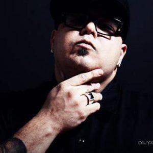 DJ Sneak – The Budcast Podcast 032 – 17-02-2016 – @DJ_Sneak