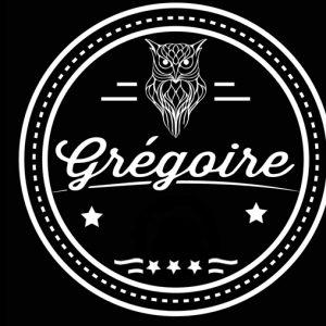 Grégoire BTR012 17-02-2017