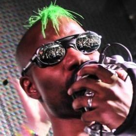 Green Velvet – Electric Playground – 06-02-2014