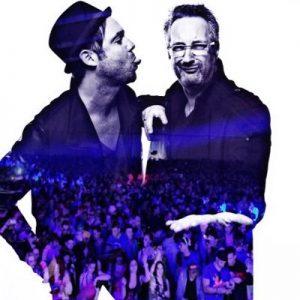 Kaiserdisco – Dance Department (Radio538) – 22-02-2014