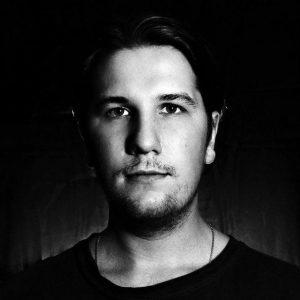 Layton Giordani Helios37, Cologne (Drumcode Radio 342) 23-02-2017