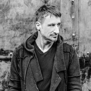 Marco Bailey – Elektronic Force Podcast 269 – 18-02-2016 – @marcobailey