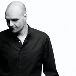 Martin Eyerer – Plattenleger – 09-02-2014